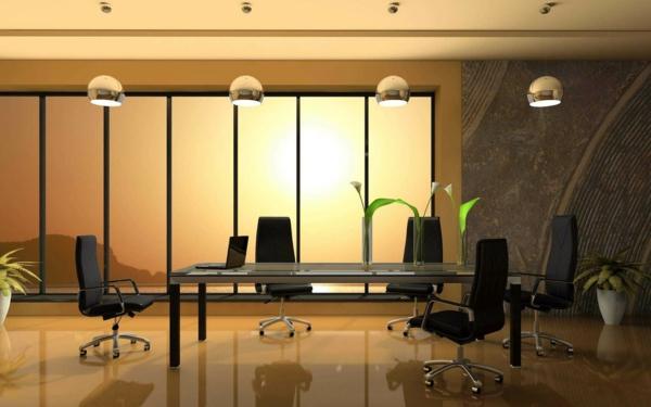 bureau-moderne-office-magnifique-contemporain