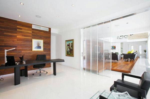 bureau-moderne-office-spacieux-minimaliste