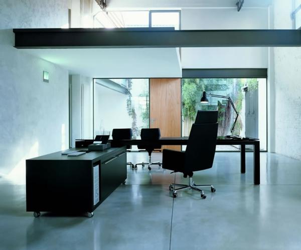 bureau-moderne-offices-modernes-inspirants