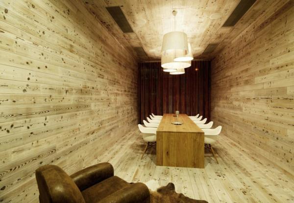 bureau-moderne-un-hall-de-conférence-en-bois-intérieur-sensationnel