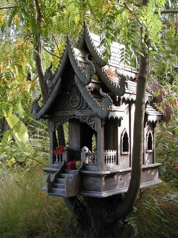 cabanes-dans-les-arbres-une-cabane-orientale