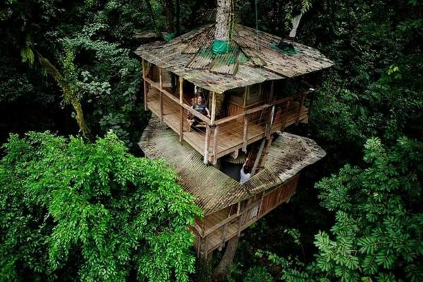 cabanes-dans-les-arbres-cabanes-extraordinaires