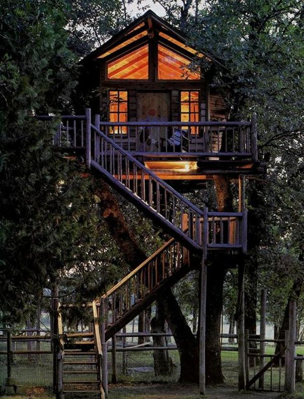 cabanes-dans-les-arbres-cabanes-uniques