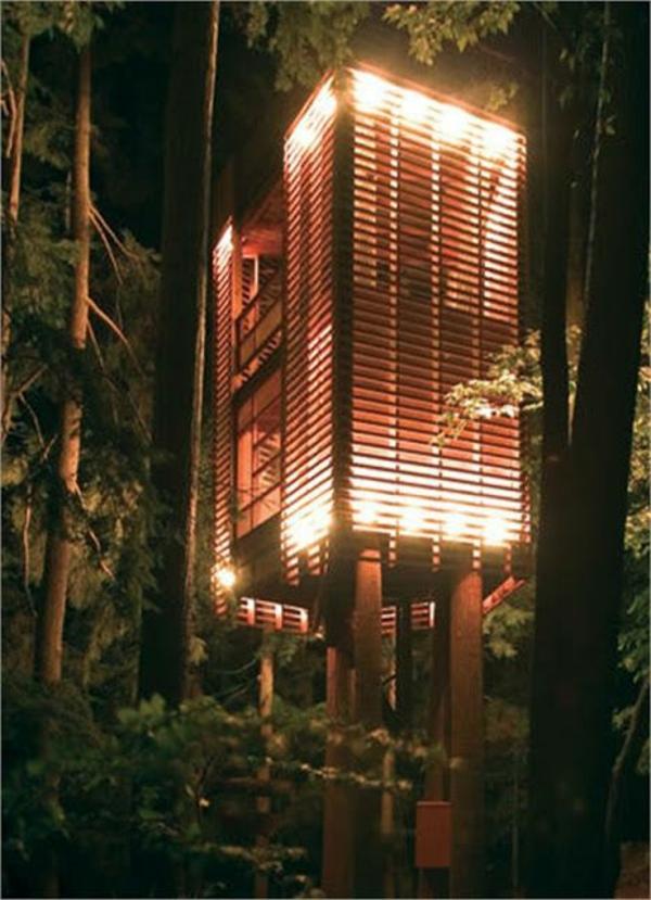 cabanes-dans-les-arbres-design-rectangulaire