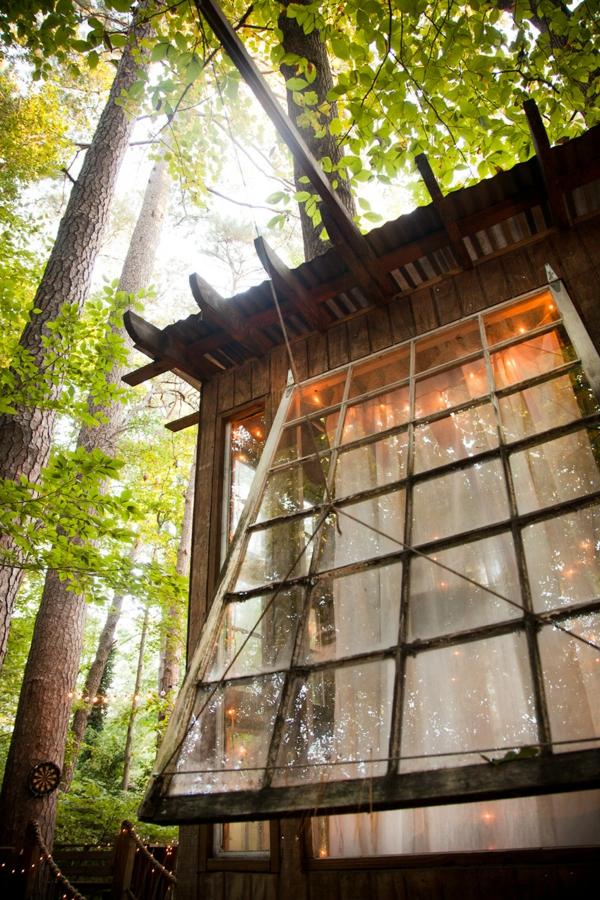 cabanes-dans-les-arbres-grande-fenêtre