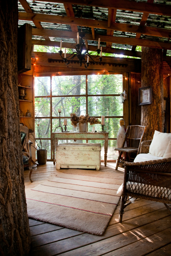 cabanes-dans-les-arbres-intérieur