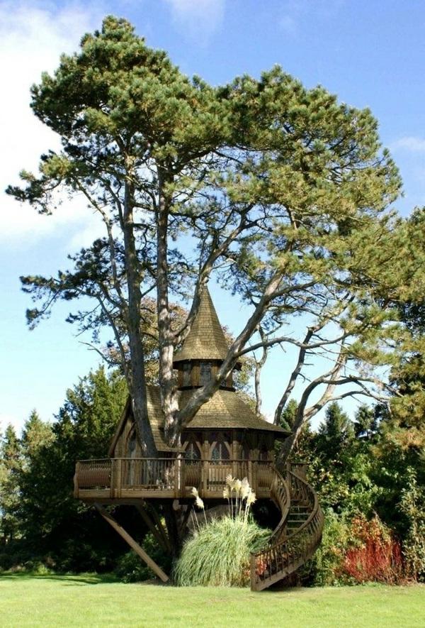 cabanes-dans-les-arbres-joli-palais