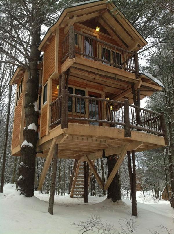 cabanes-dans-les-arbres-une-grande-cabane