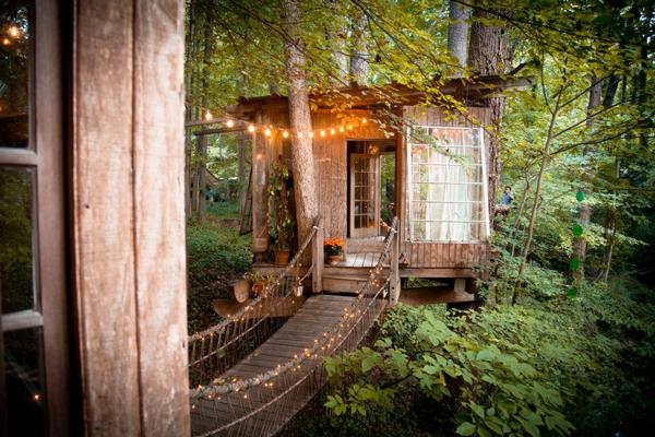 cabanes-dans-les-arbres-une-maison-d'hôtes