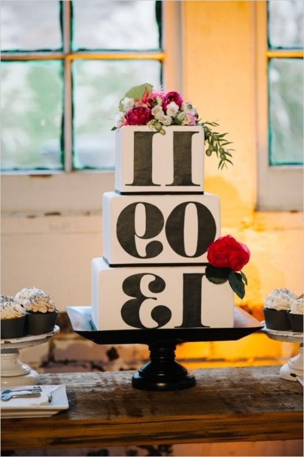 cadeau-original-le-gâteau-de-anniversaire-thematique-pour-les-noces