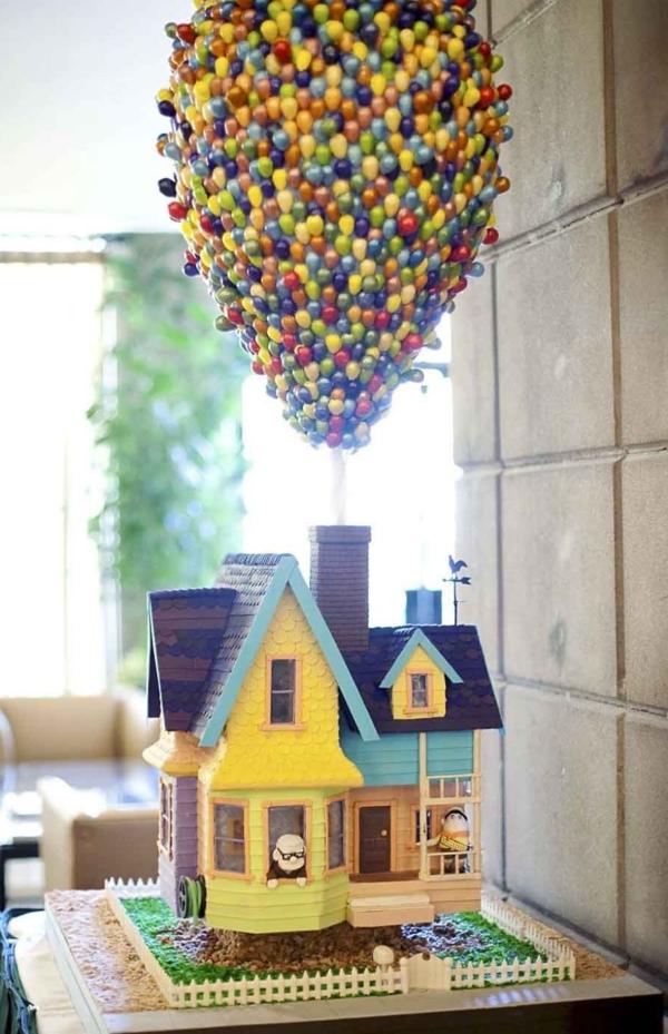 cadeau-original-le-gâteau-de-anniversaire-thematique