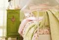 Trucs et astuces pour décorer sa chambre pour le printemps