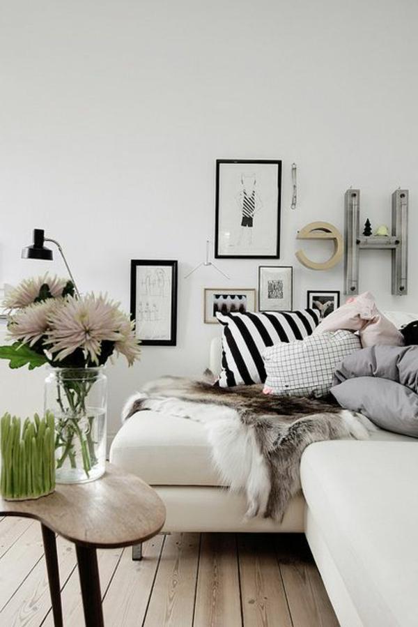 Le canap d 39 angle pour votre salon for Cherche canape confortable