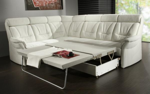 canapé-d-angle-blanc-confort