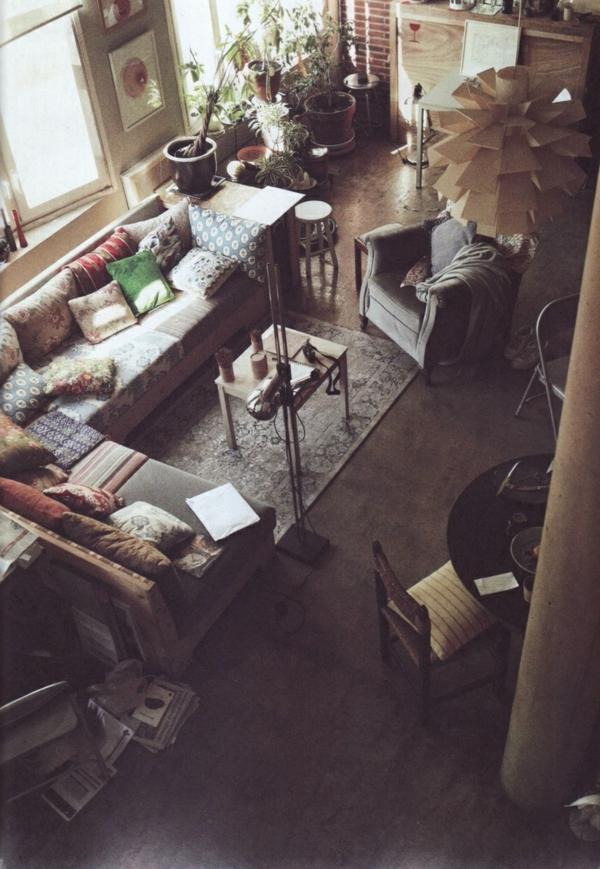 canapé-d-angle-divan