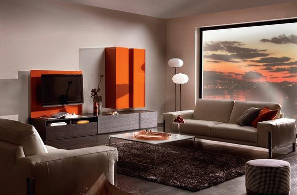 canapé-natuzzi-design-élégant-et-pratique