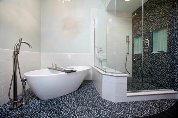 carrelage-mosaique-déco-mosaique-de-salle-de-bains