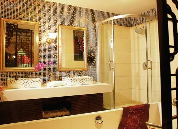carrelage-mosaique-décoration-murale-exceptionnelle