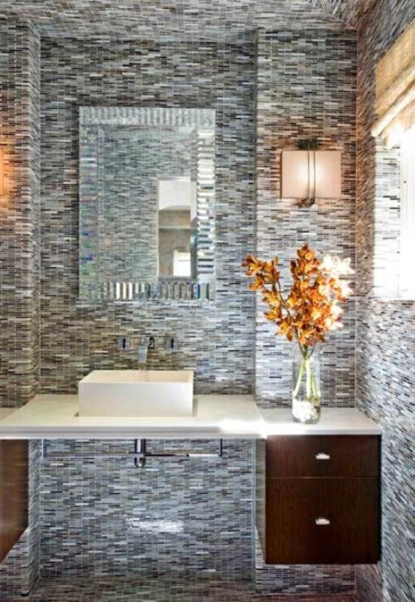 carrelage-mosaique-idées-déco-pour-la-salle-de-bains