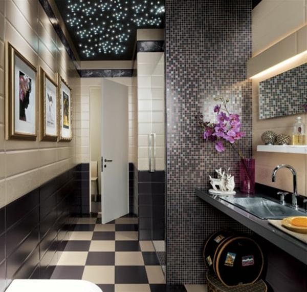 carrelage-mosaique-salle-de-bains-inédite