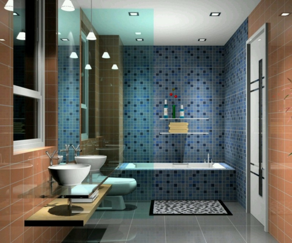 carrelage-mosaique-salle-de-bains-spectaculaire