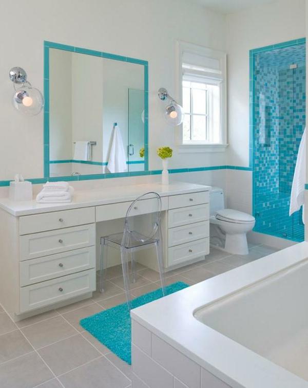 carrelage-mosaique-salle-de-bains-style-marin