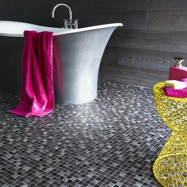 carrelage-mosaique-sol-mosaique-de-salle-de-bains