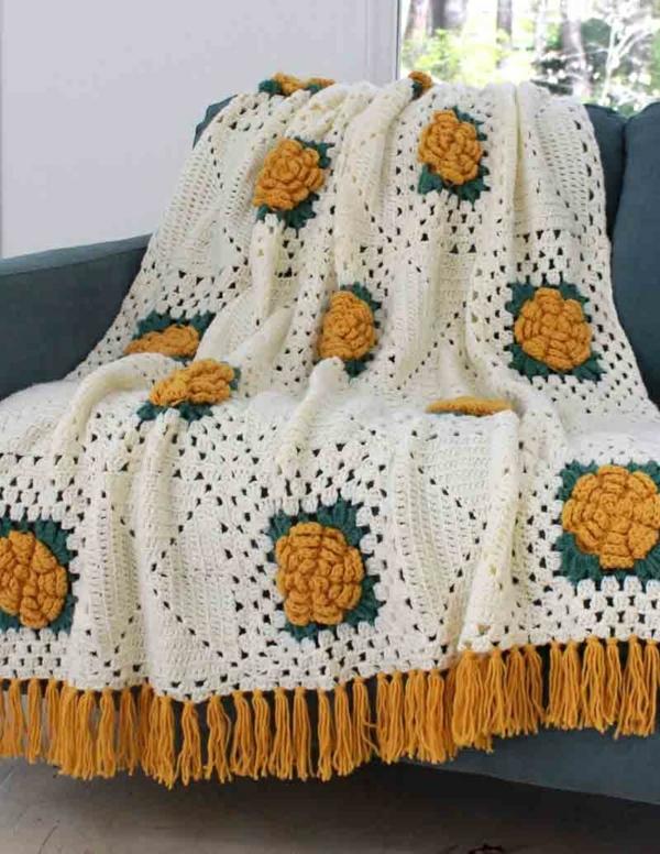 cauverture-au-crochet-pour-fauteuil