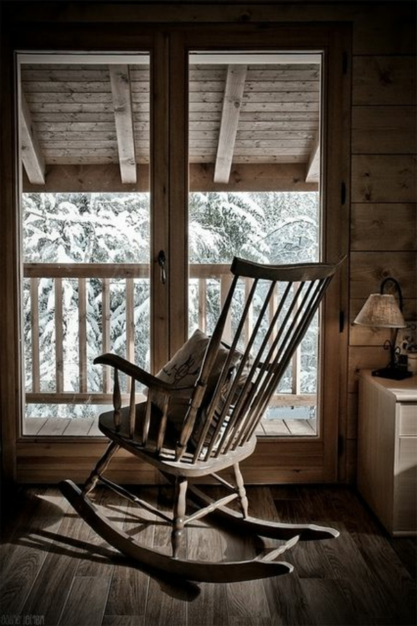 chaise-à-bascule-fenetre-grand
