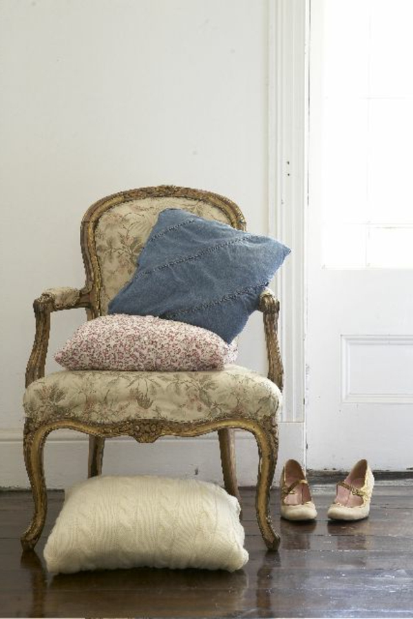 chaise-baroque-chez-vous