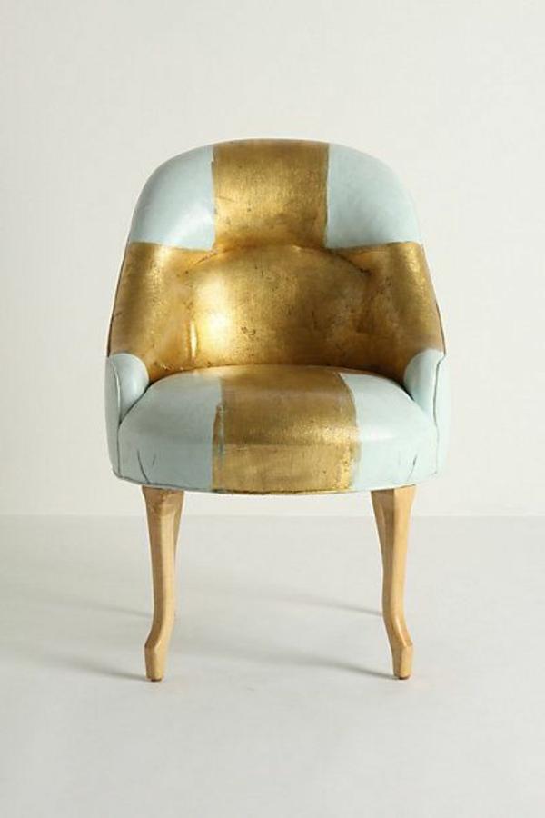chaise-baroque-idee-creative