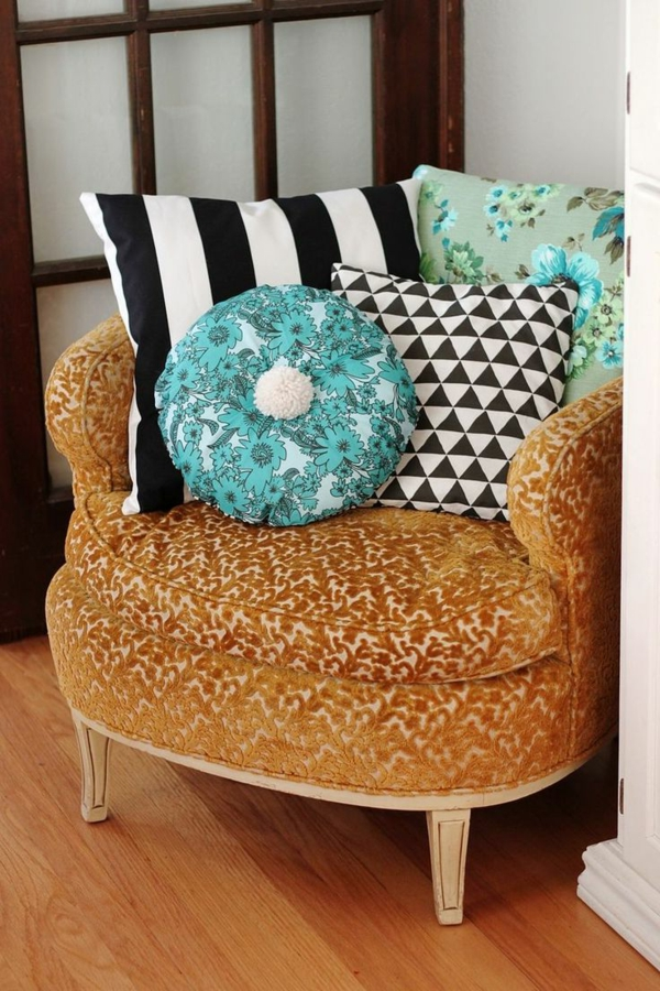 chaise-baroque-moderne