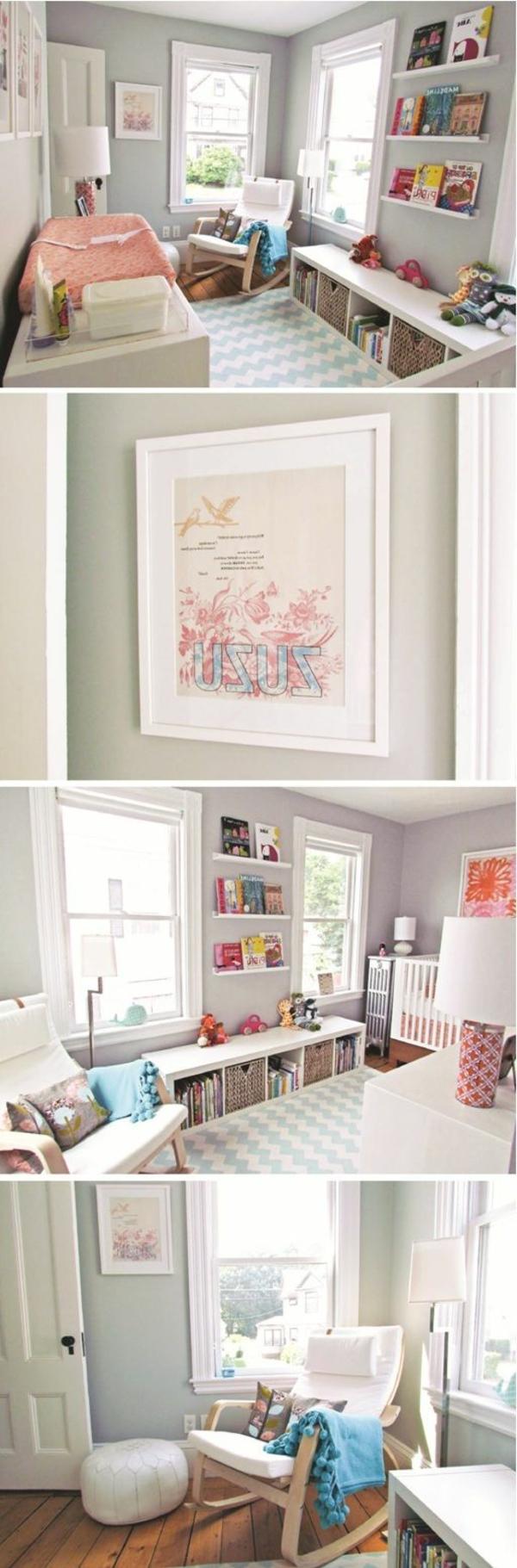 chaise-berçante-confortable-chambre-pour-enfant