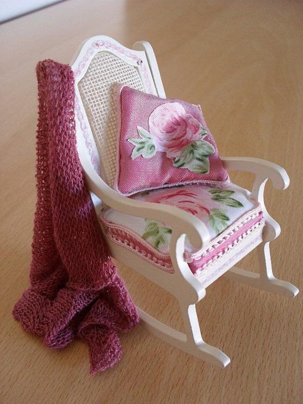 chaise-berçante-petit