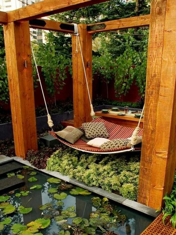 chaise-berceuse-pour-jardin