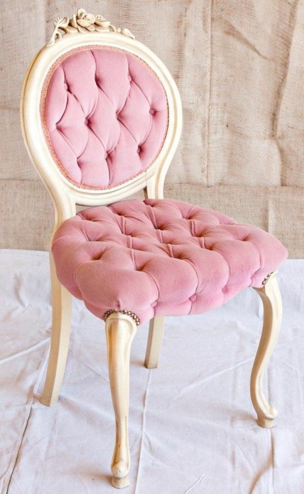un chaise baroque pour la chambre quand et o. Black Bedroom Furniture Sets. Home Design Ideas