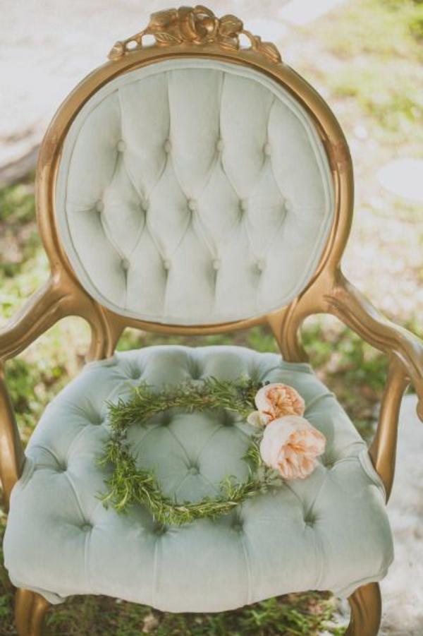 chaise-vintage-en-bleu