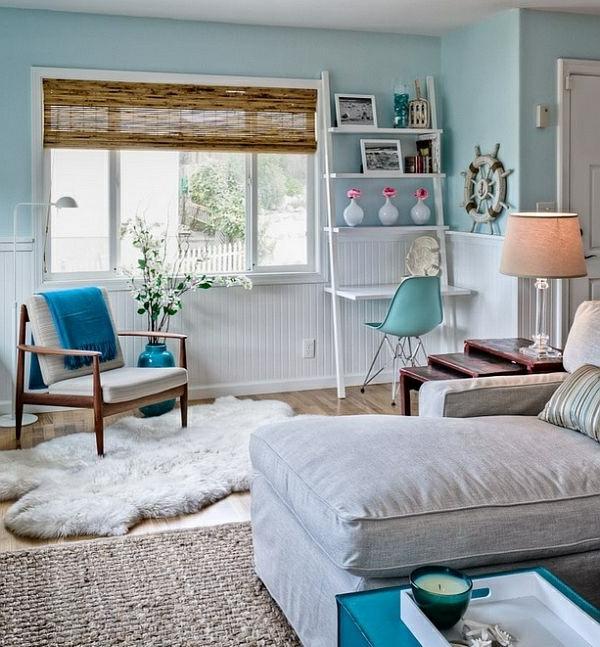 chambre-à-coucher-bien-aménagée-jolie-echelle-bureau
