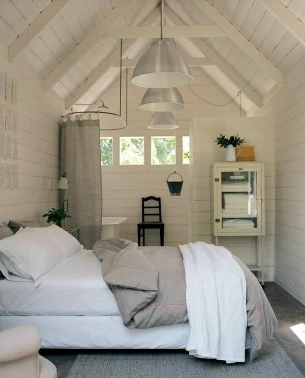 chambre-à-coucher-blanc-lit