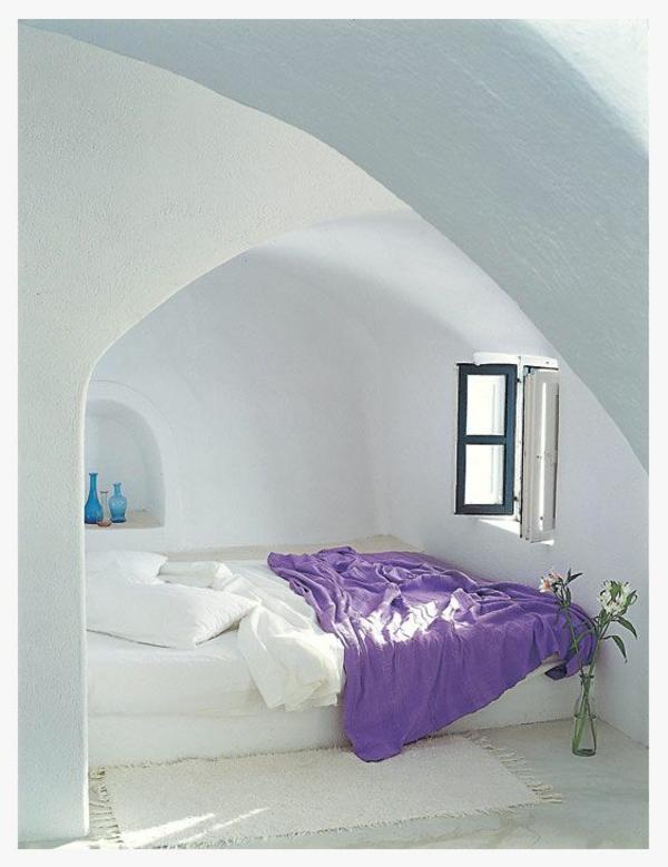 -chambre-à-coucher-grecque