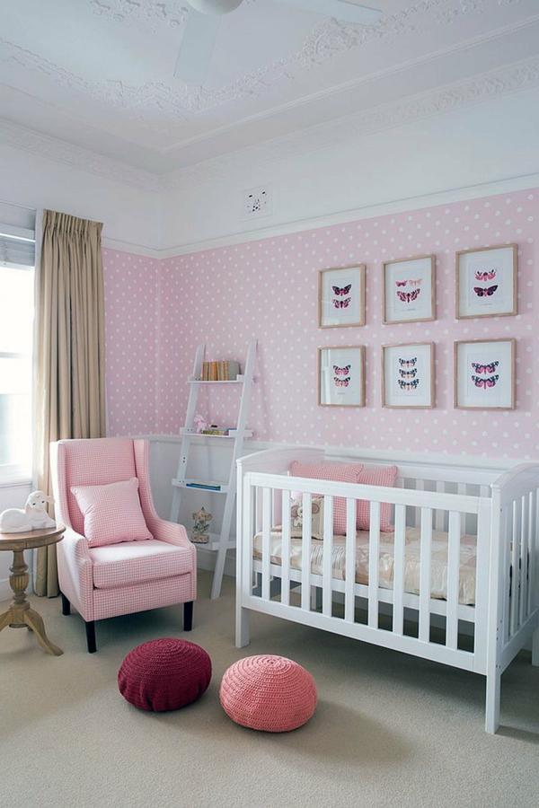 chambre-de-bébé-fille-fabuleuse-pièce-déco-idéal
