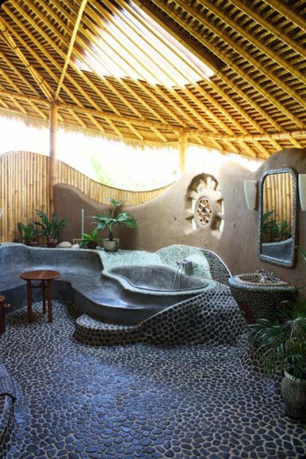 Chambre d'hôtel avec jaccuzi - intérieurs inspirants et vues ...