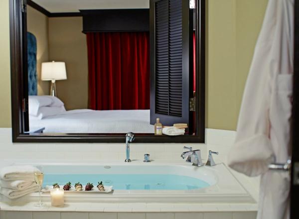 chambre-d'hôtel-avec-jacuzzi-chambres-spa-d'hôtel