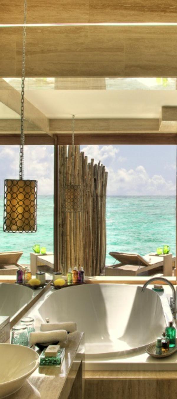 chambre-d'hôtel-avec-jacuzzi-destinations-exotiques