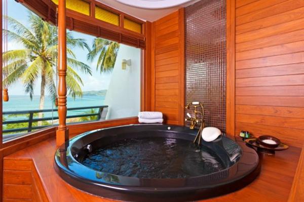 chambre-d'hôtel-avec-jacuzzi-hôtels-luxueux