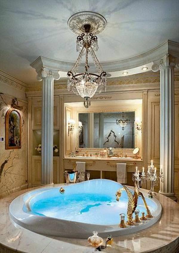 chambre-d'hôtel-avec-jacuzzi-intérieur-sensationnel