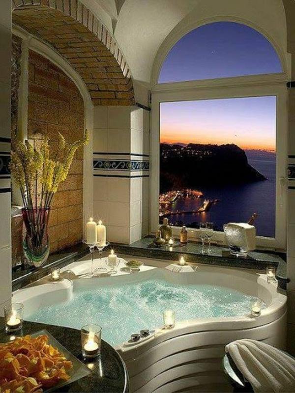 chambre-d'hôtel-avec-jacuzzi-intérieurs-d'hôtels-spectaculaires