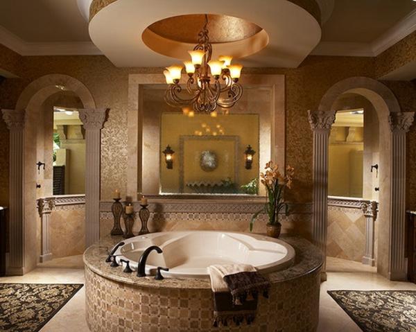 chambre-d'hôtel-avec-jacuzzi-intérieurs-remarquables