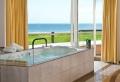 Chambre d'hôtel avec jaccuzi – intérieurs inspirants et vues splendides