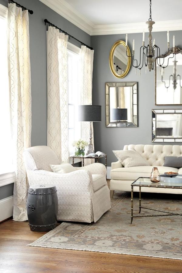 chambre-en-couleur-clair-rideaux